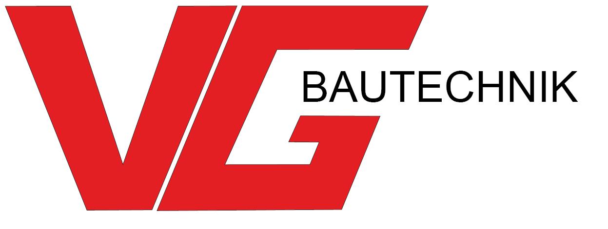 VG-Bautechnik-Alles Aus einer Hand!